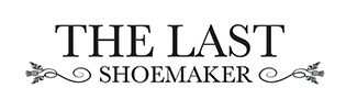 The Last Shoemaker