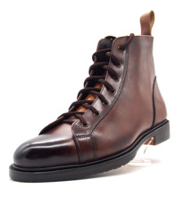 Picture of Monkey Boots