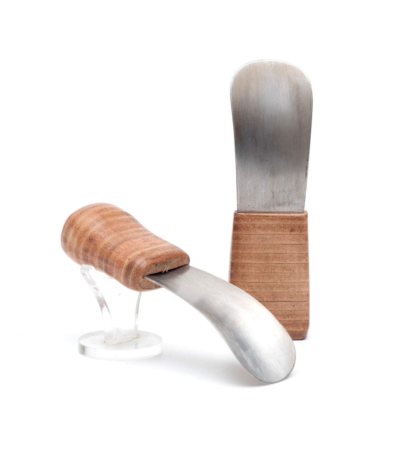 Picture of Shoe Horns