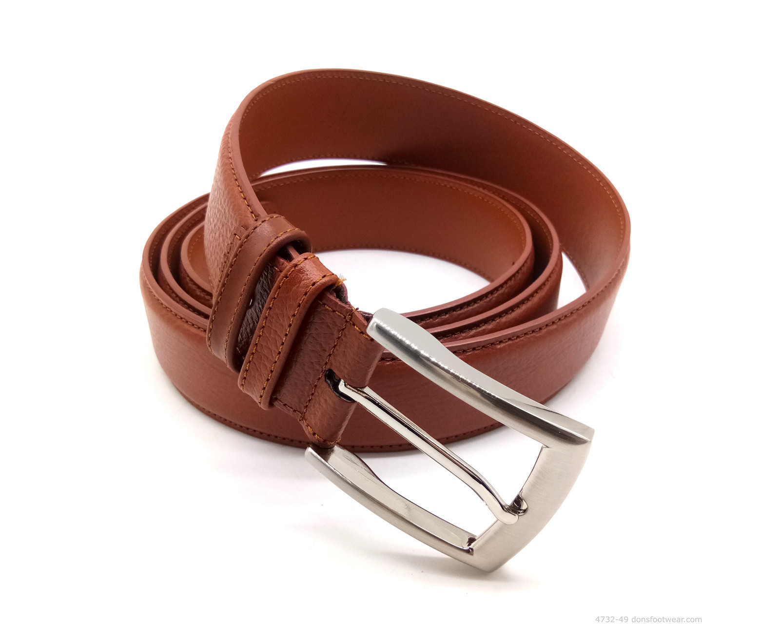 Picture of Matching Belt