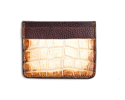 Picture of Wallet 1/1 (Himalayan)