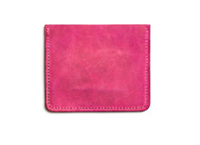 Picture of Wallet 1/1 (Pinkish)